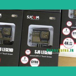 sjcam-sj6-legend-original-16mp-4k-action-sports-camera-sri-lanka-hobbytalks-1