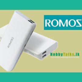 romoss-sense-4-10400mah-battery-power-bank-hobbytalks-sri-lanka-2