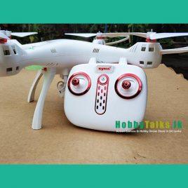 syma-x8sw-smart-drone-quadcopter-wifi-fpv-camera-hobbytalks-sri-lanka-1