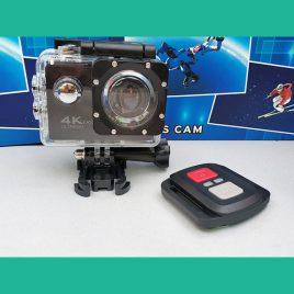f60r-4k-waterproof-budget-action-sports-camera-bluetooth-hobbytalks-sri-lanka-3