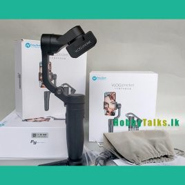feiyu-vlog-pocket-foldable-smartphone-camera-gimbal-sri-lanka-edited-3