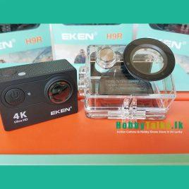 eken-h9r-budget-4k-waterproof-action-sports-camera-hobbytalks-sri-lanka-3